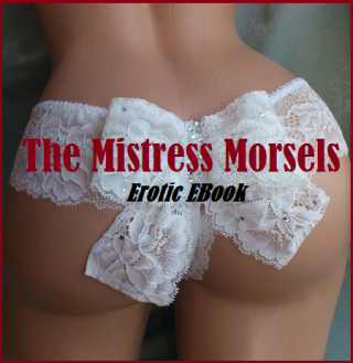 The Mistress Morsels Ebook