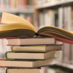 Martinbook Festival – La Fiera del Libro e della Cultura