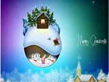 Racconto Comico di Natale - Prosdocimi, Babbo Natale e il mercatino