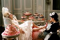 Prosdocimi alla corte di Luigi XVI