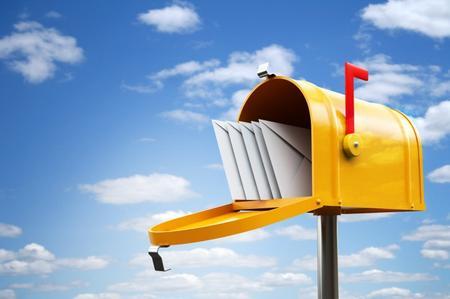 come-costruire-una-cassetta-postale_30149566979d6c70bf5379951f787f7c[1]