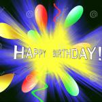 Prosdo – Compleanno: tanti anni di umorismo insieme!