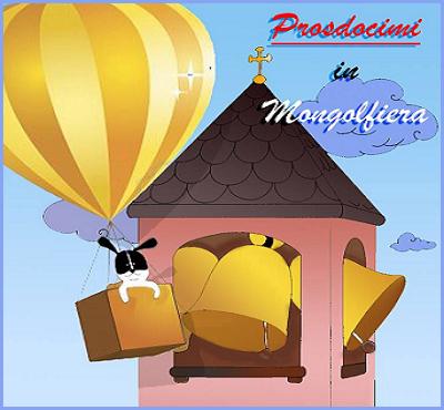 promo mongolfiera