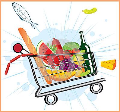 flying-trolley-supermarket-25223734[1]