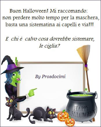 halloween per blog