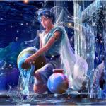 Oroscopo di Prosdocimi: segni di Aria ed Acqua e tanto HUMOR