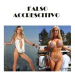 QUIZ – I falsi accrescitivi