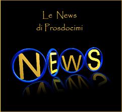per evidenza news