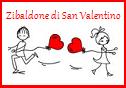 ZIBALDONE DI SAN VALENTINO – love & humor parte 1^