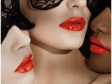 POKER VS. SCALA - Breve Racconto Erotico