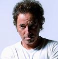 I QUIZ DI PROSDOCIMI – Bruce Springsteen
