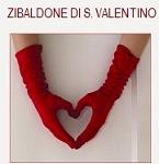 ZIBALDONE DI SAN VALENTINO – 3^  parte
