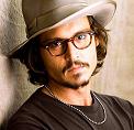 I QUIZ DI PROSDOCIMI – Johnny Depp