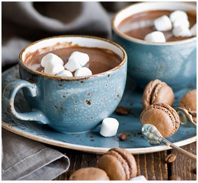 prosdocimi in cioccolateria 2