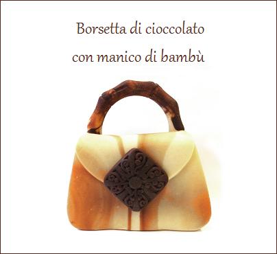 prosdocim in cioccolateria 1