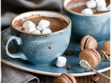 prosdocimi in cioccolateria evidenza