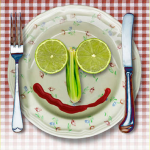 I TEST DI PROSDOCIMI – Alimentazione e dieta