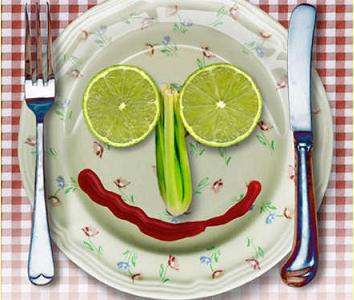 Quali sono le regole da seguire per un'alimentazione sana e corretta?