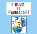 QUIZ di Prosdocimi – le risposte