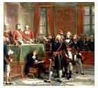I QUIZ DI PROSDOCIMI – La Rivoluzione Francese
