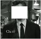 QUIZ di Prosdocimi – Chi è l'attore misterioso?