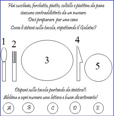 galateo1