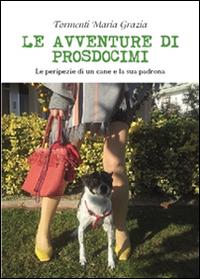 Racconti Comici - EBook
