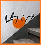 Street Art – le esternazioni di Prosdocimi e foto umoristiche