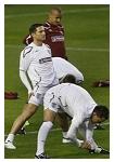 ZIBALDONE DEL Calcio, aforismi e humor