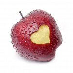 La mela: curiosità, vizi e virtù