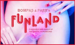 funland4