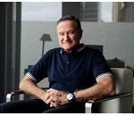 Robin Williams, attore statunitense, muore suicida a San Francisco