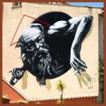 STREET ART – Foto commentate con l'umorismo di Prosdocimi