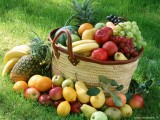 frutta[1]