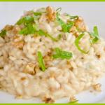 La dieta del riso in 2 fasi per perdere peso in pochi giorni