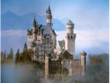 In giro per il mondo: i più bei castelli da sogno
