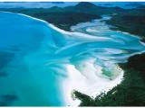 Meraviglie naturali nel mondo: luoghi incantevoli da sognare