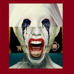 """Giacomo"", breve racconto fantasy horror"