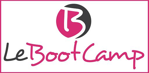 dieta lebootcamp