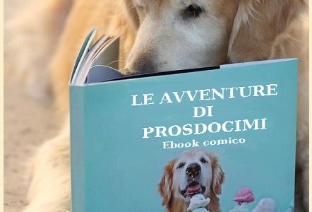 PROSDOCIMI e il corteo del WWF Abruzzo