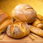 Il pane ingrassa? No, se ben inserito in un corretto regime alimentare