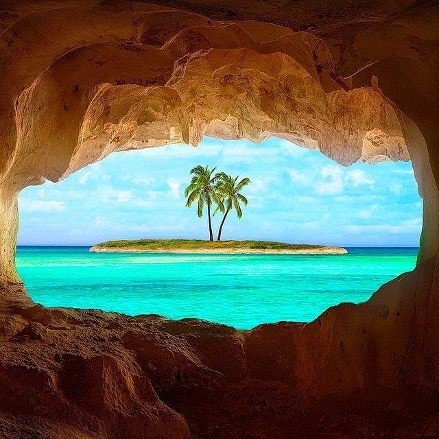 isole bellissime Kauai, HI