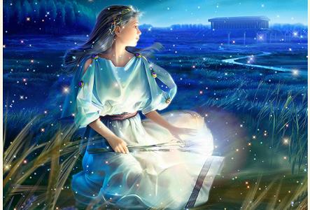 Lo Zodiaco: il segno della Vergine