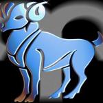 Zodiaco quiz: quanto conosci il segno dell'Ariete?