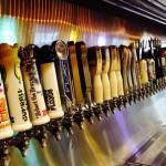 Pint Room Littleton: 175 tipi di birra alla spina, e non solo!