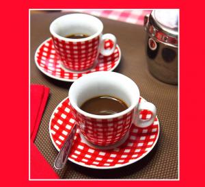 Dipendenza dal caffè : ecco i sintomi