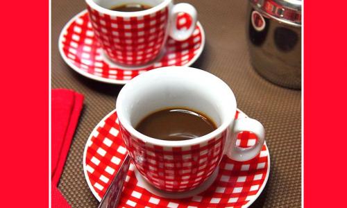 Curiosità sul caffè: simpatiche notizie… in chicchi