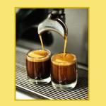 Cosa comporta la dipendenza da caffè?