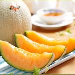 Dieta del melone per perdere peso senza troppi sacrifici