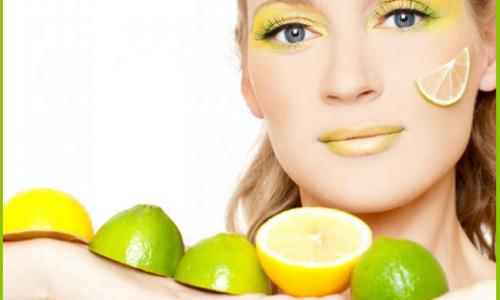 Dolcificanti naturali e alternativi allo zucchero bianco